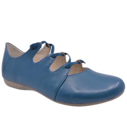 czółenka-josef-seibel-87204-blau-1