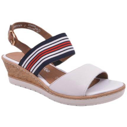 sandały-remonte-r6253-80-weiss-1