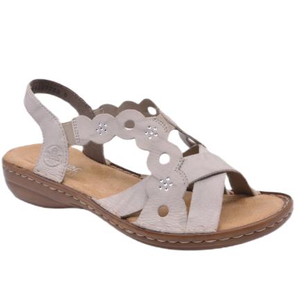 sandały-rieker-60865-60-beige-1