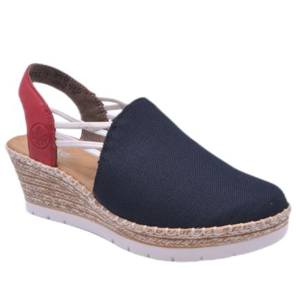 sandały-rieker-619v0-14-blau-1
