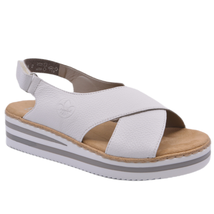 sandały-rieker-v0271-80-weiss-1