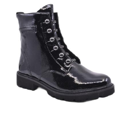 TRZEWIKI REMONTE D8670/02 BLACK