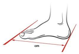 size_table_foot